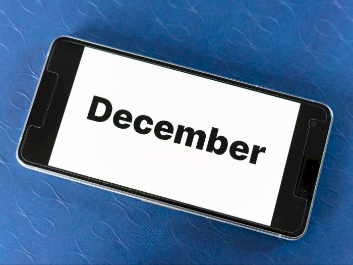 12 Karakter Orang yang Lahir di Bulan Desember, Punya Sifat Istimewa yang Menarik