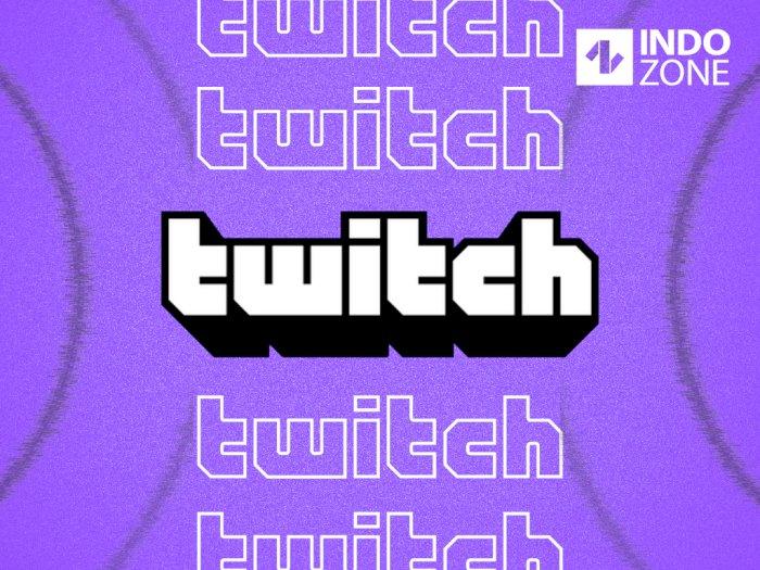 Twitch Ternyata Sempat Tumbang Usai Event Fortnite Galactus Digelar!