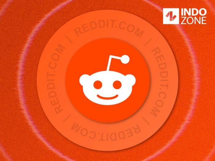 Reddit Beberkan Jumlah Pengguna Aktif Harian untuk Pertama Kalinya!