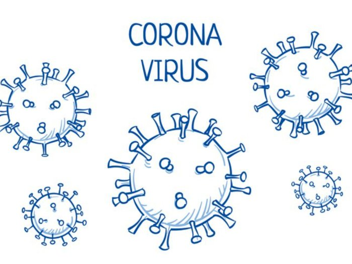 Pasien Covid-19 di Sergai Masih Tinggi, Masyarakat Diajak Patuhi Protokol Kesehatan