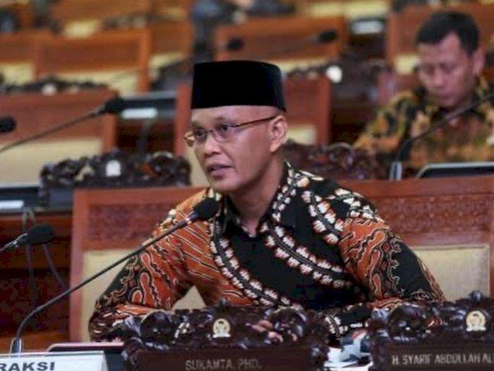 Benny Wenda Deklarasi Kemerdekaan Papua Barat, DPR: Jangan Anggap Remeh!