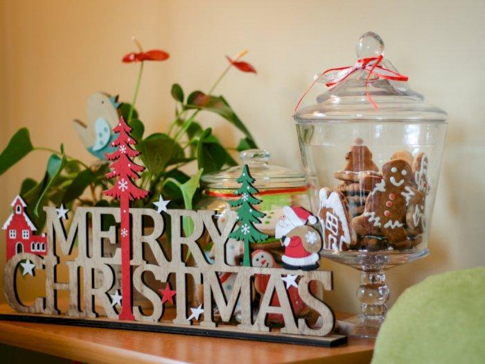50 Kata Mutiara Dan Ucapan Selamat Hari Natal Dan Tahun Baru Indozone Id