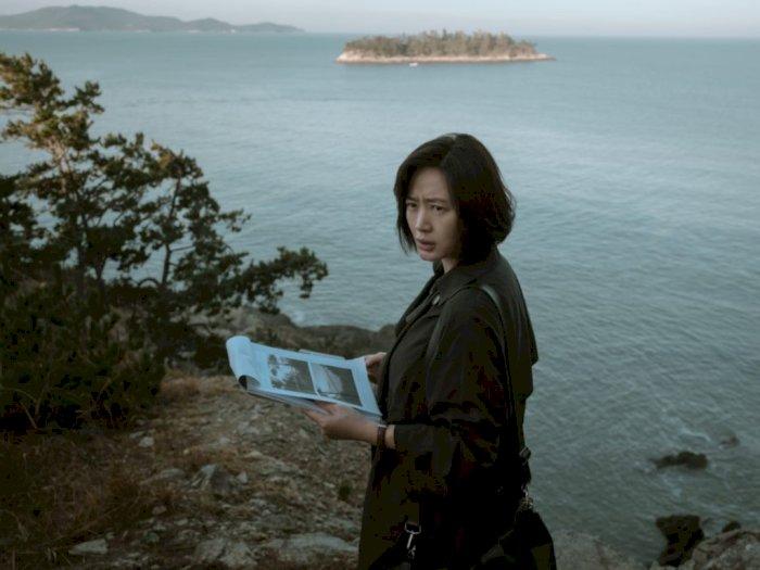 Sinopsis 'The Day I Died: Unclosed Case (2020)' - Misteri Kasus Bunuh Diri Seorang Gadis