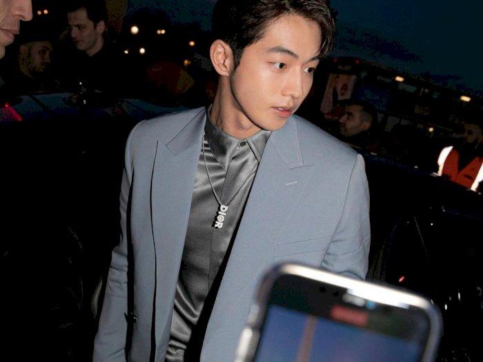 Mengenal Sosok Nam Joo Hyuk, Aktor Tampan di Drakor Start-Up dan Who Are You: School 2015