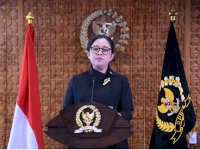 Kasus Covid-19 Masih Tinggi, Puan Minta Pemerintah Evaluasi Strategi Penanganan Pandemi