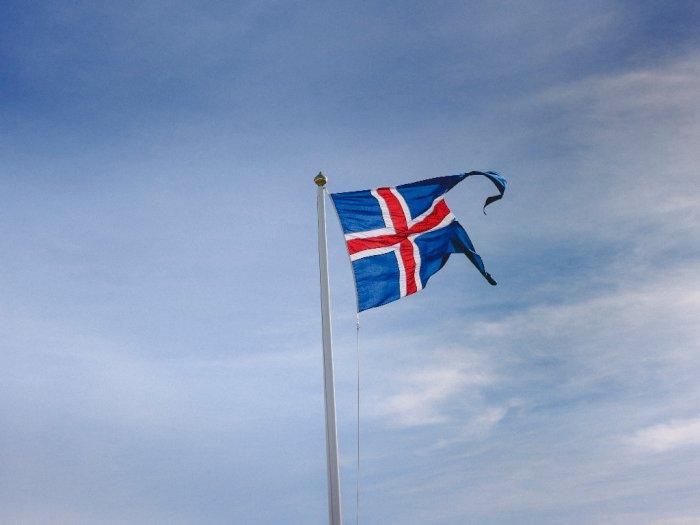 Turis Tujuan Islandia Bisa Bebas Karantina Jika Pernah Positif Covid-19 Lalu Sembuh