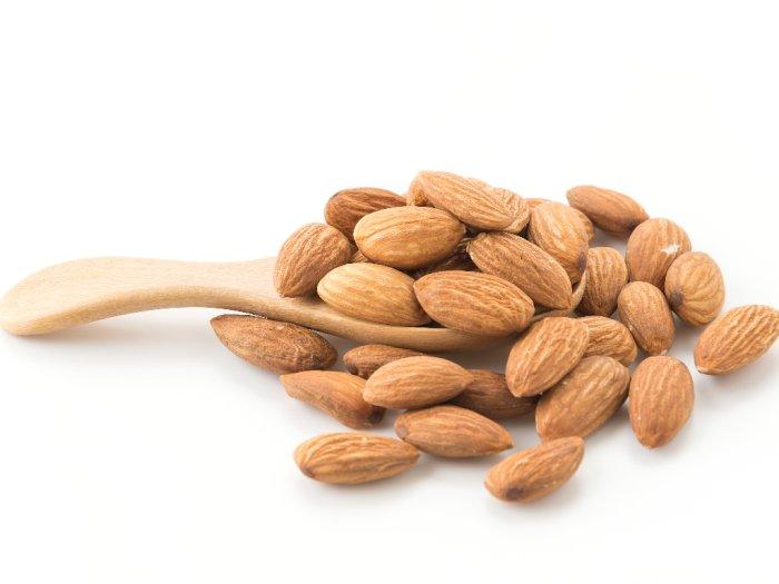 3 Pilihan Kacang Protein Tinggi yang Wajib Kamu Tambahkan ke Menu Diet