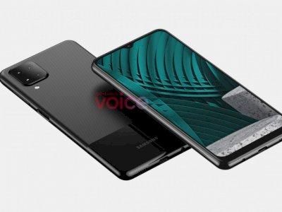 Samsung Galaxy M12 Telah Tersertifikasi Bluetooth, Kapan Rilisnya?