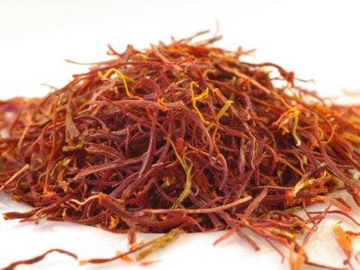 Memiliki Rasa yang Lembut, Berikut Manfaat Kesehatan dari Saffron