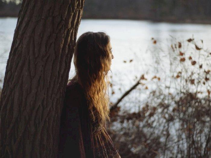 Sulit Jatuh Cinta, Ini Ciri Aromantis yang Perlu Diketahui