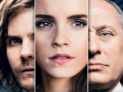 Sinopsis 'Colonia (2015)' - Kisah Nyata Sepasang Kekasih yang Terlibat Pemberontakan