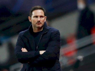 Ivanovic: Lampard Memang Layak Jadi Manajer Chelsea, Dia akan Sukses!