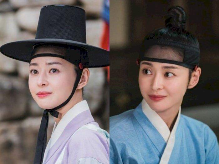 Kwon Nara Menyamar Jadi Pria di Drama Terbaru 'Secret Royal Inspector'