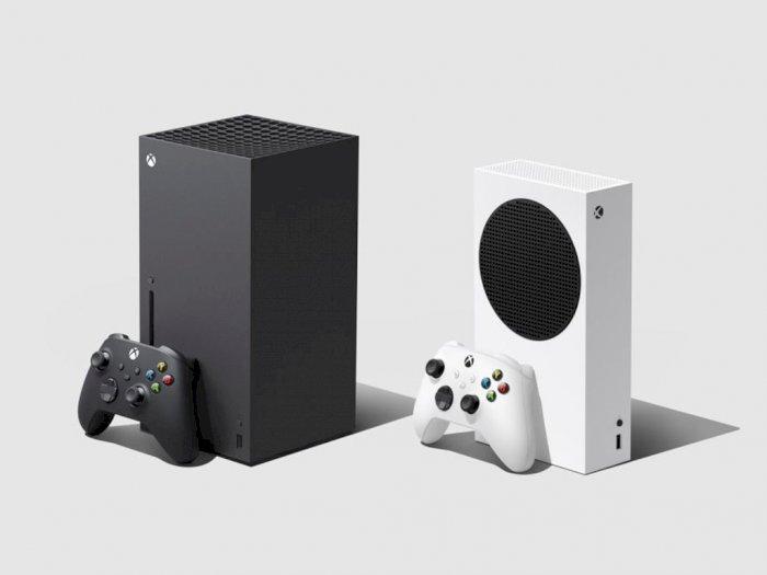CEO Microsoft: Saat Ini Kami Benar-Benar Fokus di Industri Gaming!