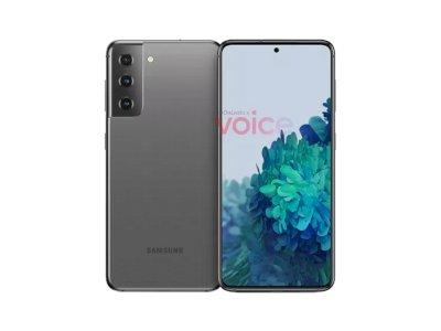Samsung Galaxy S21 Muncul di Geekbench, Pakai Snapdragon 888 dengan RAM 8GB