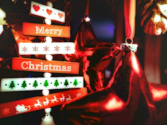 Masih Pandemi, Italia Batalkan Misa Malam Natal Tahun Ini