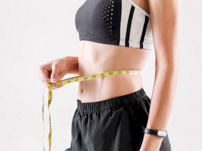 Makanan Berlemak Ini Bisa Loh Membantu Menurunkan Berat Badan, Apa Saja ya?
