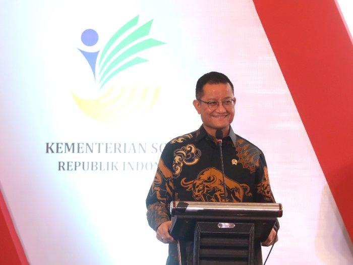 Profil Juliari Batubara Menteri Sosial yang Ditangkap KPK Terkait Korupsi Bantuan Covid-19