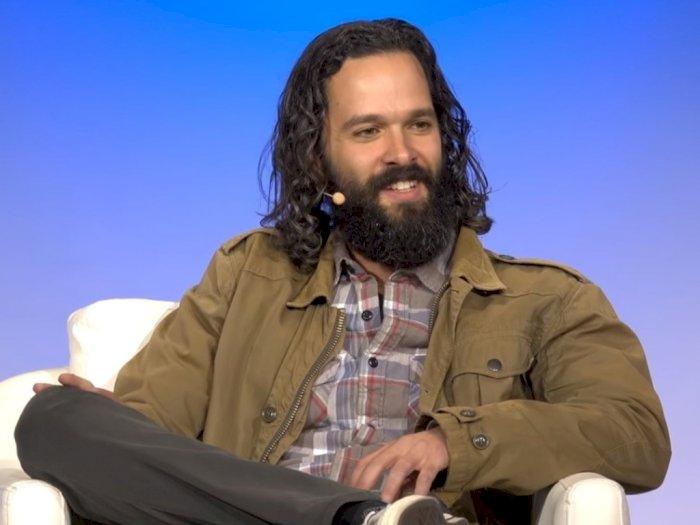 Penulis TLOU 2, Neil Druckmann Diangkat Menjadi Co-President Naughty Dog
