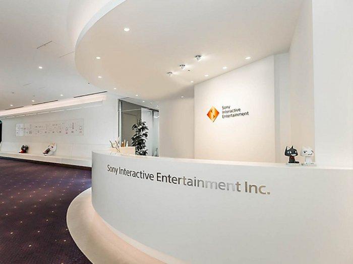 CEO PlayStation Bantah Laporan Terkait Hengkangnya SIE dari Jepang!