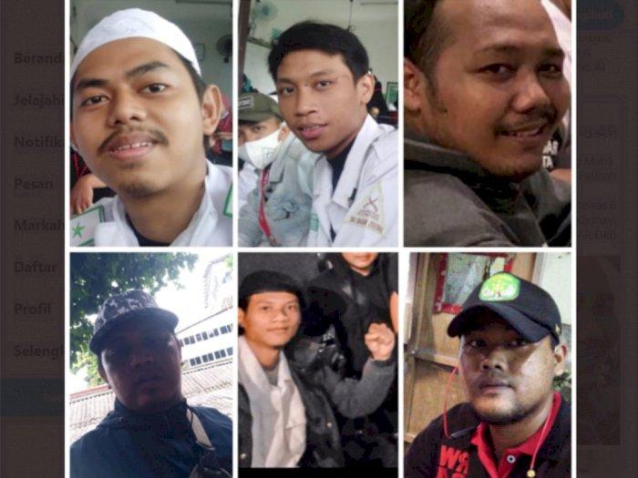 6 Anggota FPI Ditembak Mati Polisi, Hidayat Nur Wahid Minta Bentuk Tim Pencari Fakta