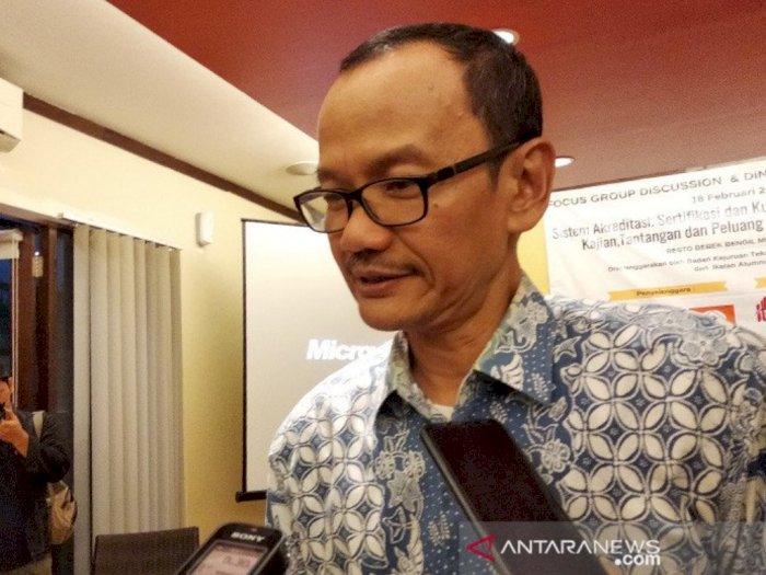 Kemendikbud Buka Kompetisi Kampus Merdeka untuk PTN/PTS dengan Dana Miliaran Rupiah