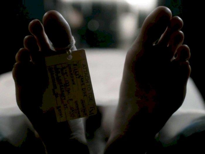6 Jenazah Pengikut Rizieq yang Ditembak Mati Polisi Ada di RS Polri