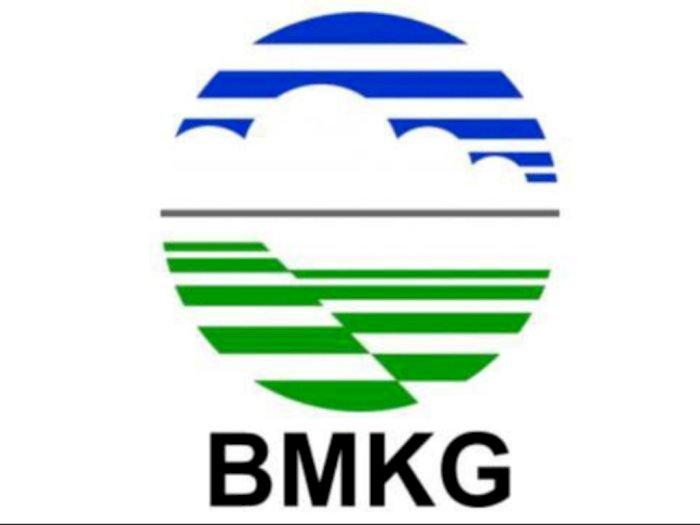 BMKG Imbau Waspadai Potensi Hujan di Sejumlah Wilayah, Sumut Hujan Sedang