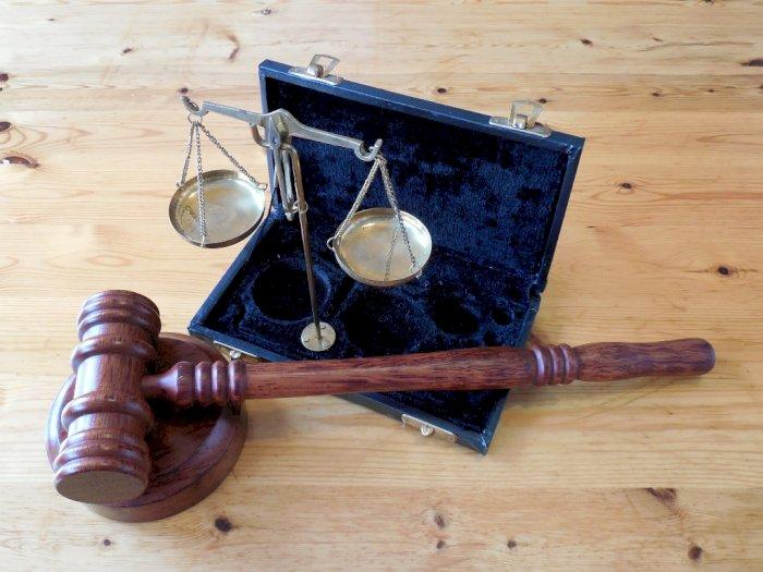 Wanita di Medan yang Sengaja Potong Jari Supaya Dapat Asuransi Divonis 7 Bulan Penjara