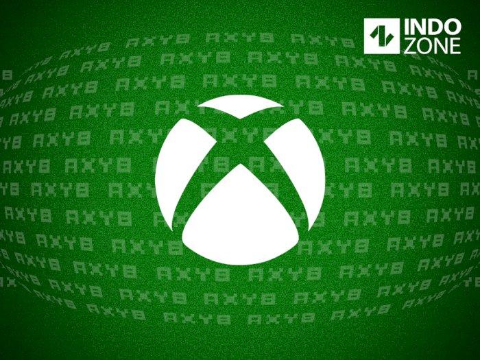 Xbox Bakal Umumkan Hal Baru di Acara The Game Awards Minggu Ini!