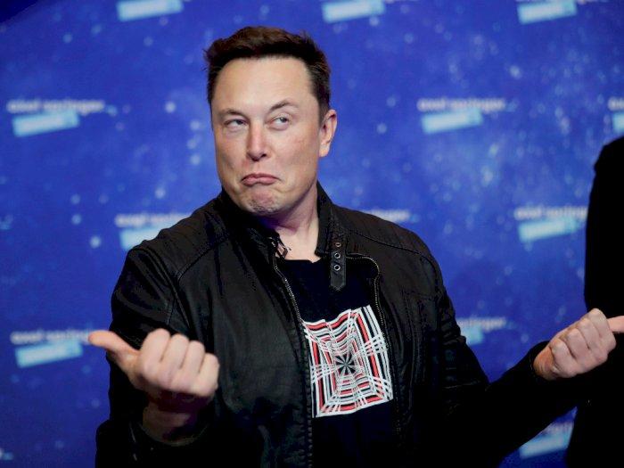 FCC Berikan SpaceX Dana Rp12 Triliun untuk Kembangkan Internet Starlink!
