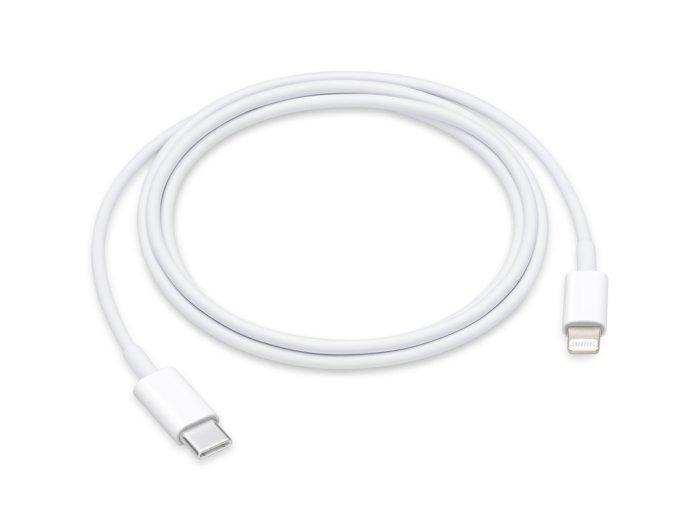 Usai Kepala Charger, Apple Bisa Saja Hilangkan Kabel Charger di iPhone Barunya!