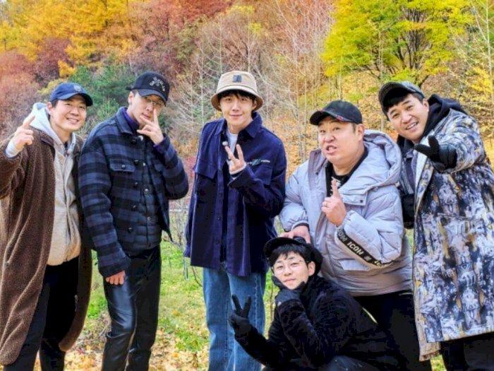 Sutradara '2 Days & 1 Night' Sebut Kim Seon Ho sebagai Anggota Paling Berubah