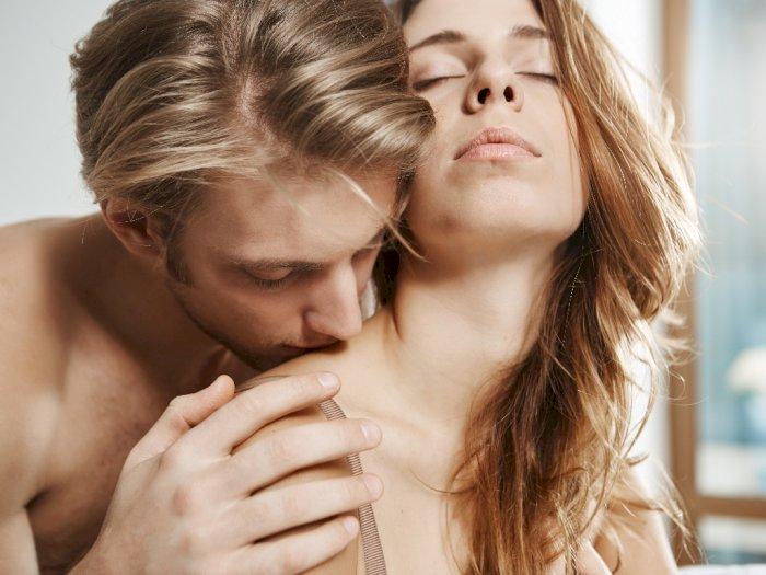 Tidak Mood Bercinta dengan Pasangan? Coba Atasi dengan 4 Cara Ini