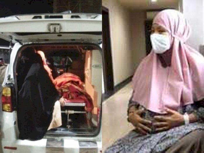 Fakta Ibu Hamil Meninggal Dunia Bersama Bayinya, Ditolak 5 Rumah Sakit saat Mau Melahirkan