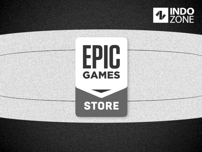 Epic Games Store Bakal Bagikan 15 Game Gratis Mulai Minggu Depan!
