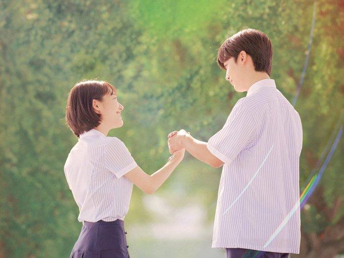Sinopsis Drama Remake 'A Love So Beautiful' Versi Korea yang Rilis Bulan Desember
