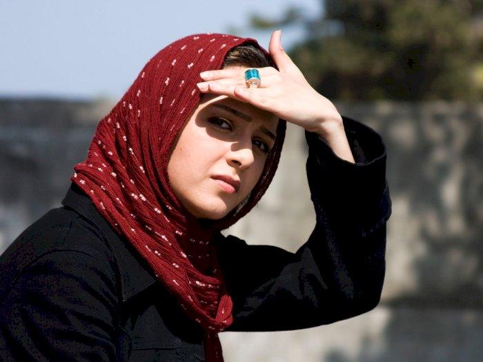 Sinopsis 'About Elly (2009)' - Film Thriller Psikologi Iran yang Patut Ditonton