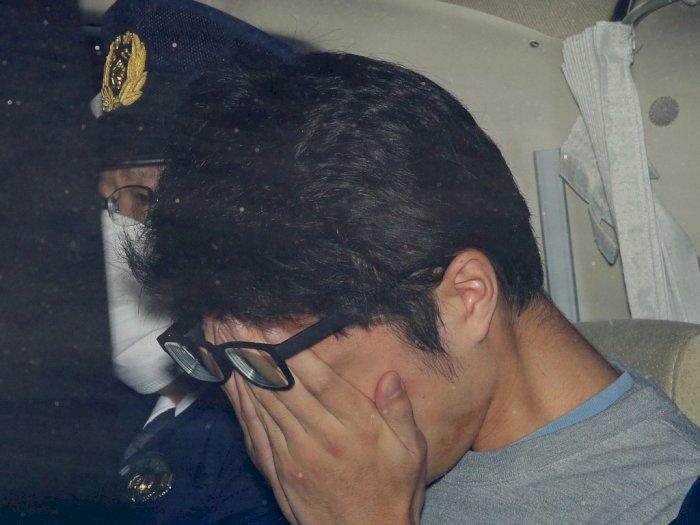 Pelaku Mutilasi Berjuluk Twitter Killer di Jepang Akhirnya Divonis Hukum Gantung