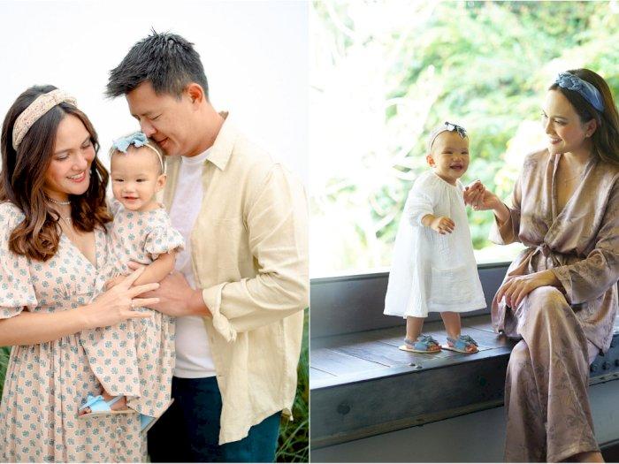 Disalahkan Netizen Hingga Anak Sering Dibully, Shandy Aulia Murka: Anda 100% Sakit Jiwa!