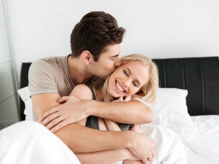 Berikut Ini 4 Zodiak Pria yang Merupakan Suami Terbaik