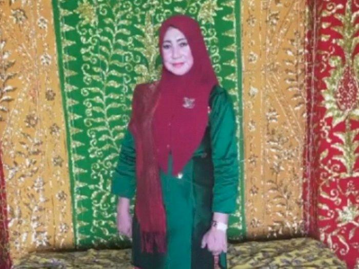 Viral Suami Terjerat Pelakor hingga Ngotot Cerai, Sikap Ibu Mertuanya di Luar Dugaan