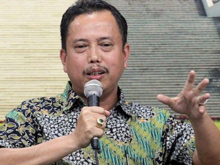 IPW Sebut Dua Nama Pengganti Kapolri Idham Azis Sudah Ada di Istana