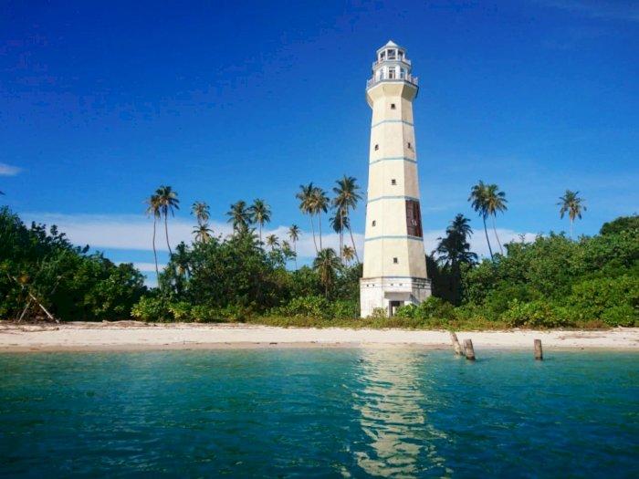 Dekati Akhir Tahun, Pemkab Aceh Singkil Imbau Wisatawan Patuhi Protokol Kesehatan