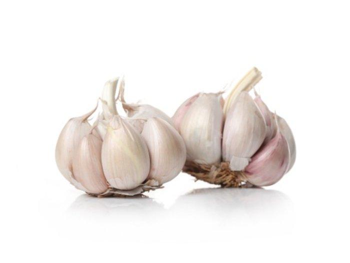 Bawang Putih Terbukti Menurunkan Hipertensi dengan Efek Samping yang Lebih Sedikit