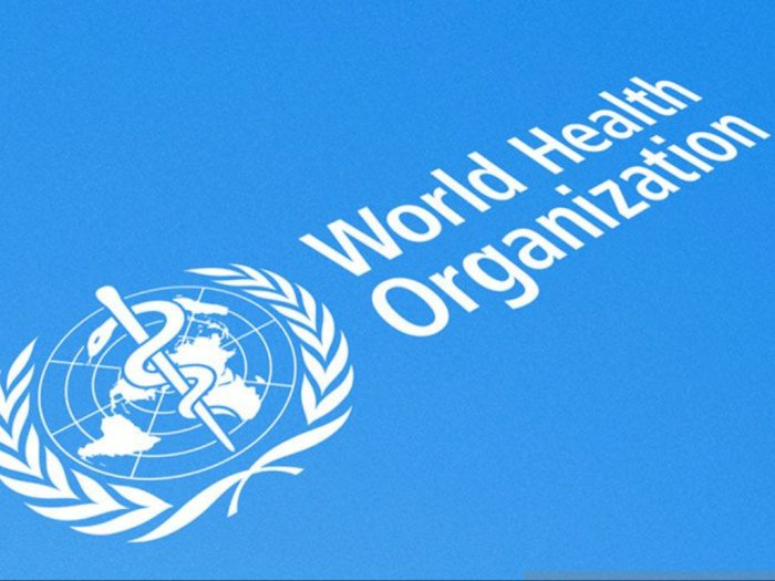 WHO Dalami Informasi Varian Baru Virus Corona Inggris