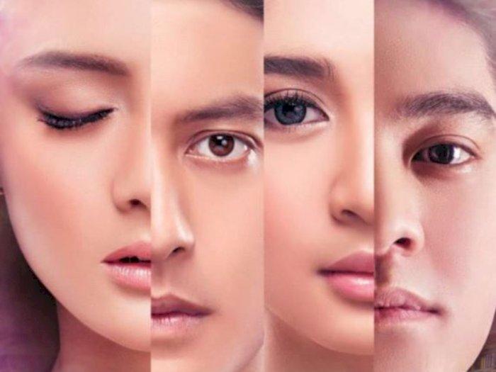 Sinopsis Film Romantis Dimas Anggara 'Promise (2017)'