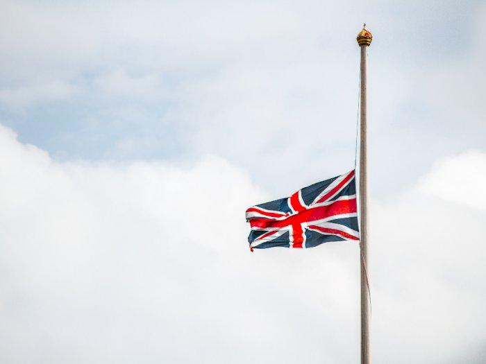 Daftar Negara-Negara yang Blokir Penerbangan Internasional dari Inggris