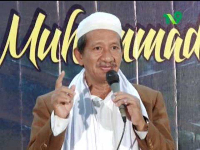 Dukung NU dan FPI, Gus Ali Minta Pengurus PBNU Setiap Periode Ada Habibnya Agar Berkah