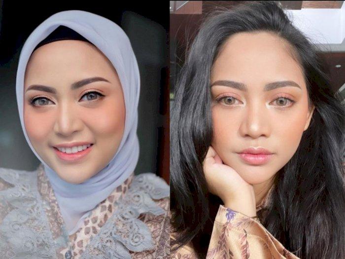 Ini Unggahan Terbaru Selebgram Rachel Vennya Setelah Putuskan Lepas Hijab